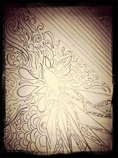 Batik Course ArtWork Nice