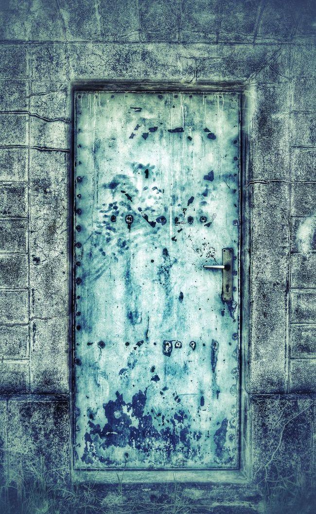 Door Doors