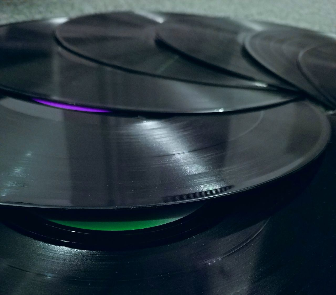 Old Records Closeup Dischi Music Music Is My Life Musica Maestros Records Still Life Photography TakeoverMusic MUR On EyeEm