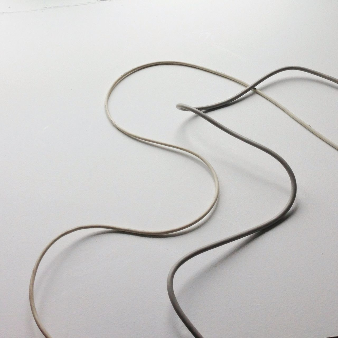 Beautiful stock photos of internet, Communication, Computer Cable, Connection, Curve