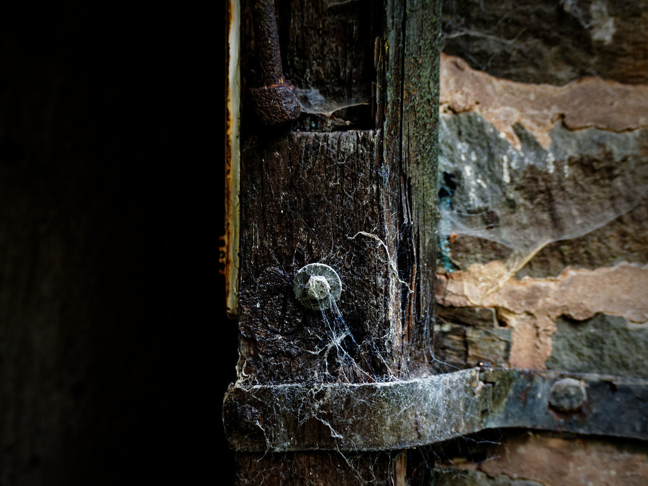 Country Life Bricks Brickstones Cobweb Contryhouse Contryside Country Life Folk Old Rust Texture Vintage Wall Wood Claudetheen