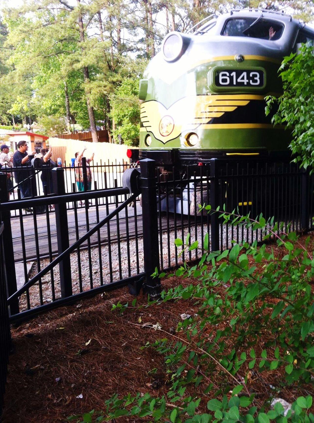 Train Stone Mountain GA Eye For Photography EyeEmBestPics EyeEm Best Shots Sightseeing Jay Margel Taking Photos Check This Out Enjoying Life I Phone Photography