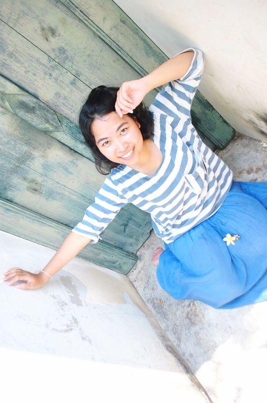 Thaistyle Thai Girl 💁🏽