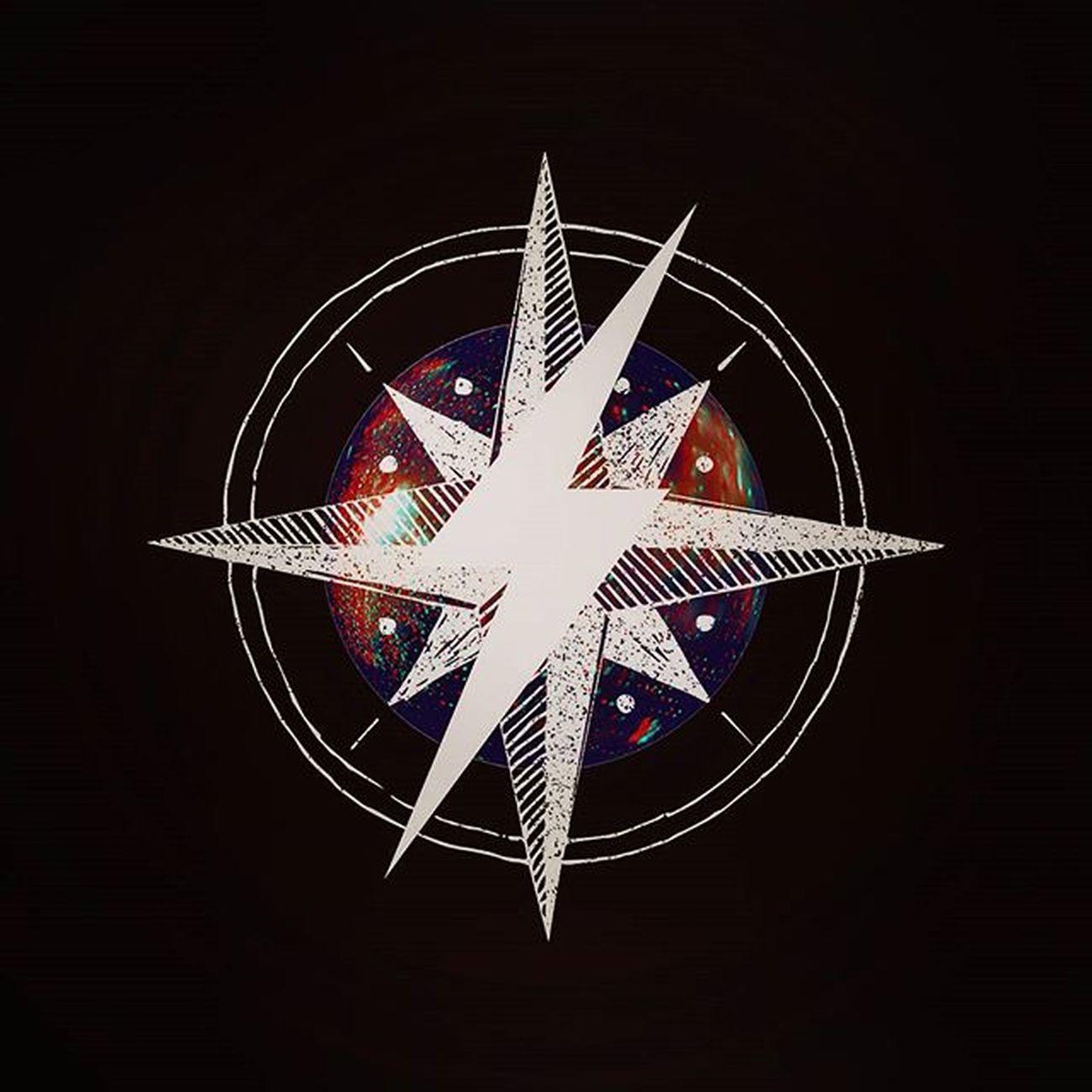 Universo Mundo Infinito Galaxia F4F Followme Luz Oscuridad Dkaeghn2275 @dkaeghn2275 🇩🇰🇦🇪🇬🇭🇳2275