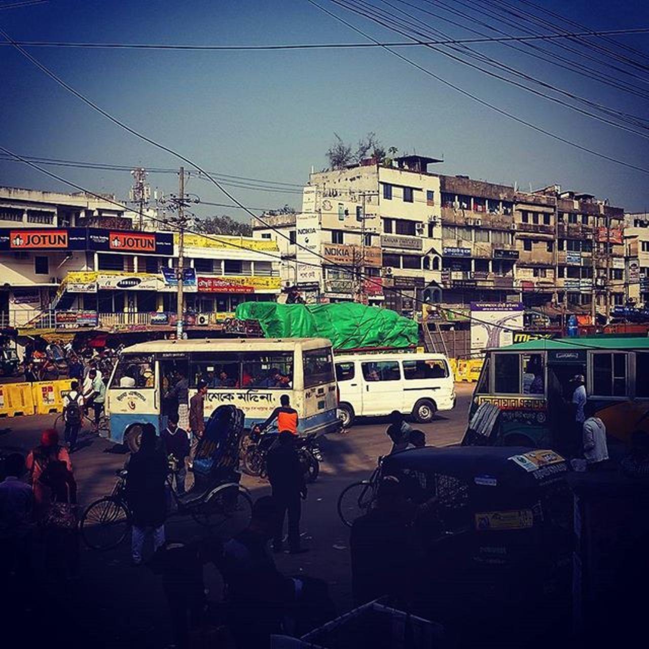 Loveyouchittagong Myheartisyours Bangladesh Chittagong CityOfColor ,crowd&love Eyeemchittagong FreelanceLife Homeishere Homie MemoryLane