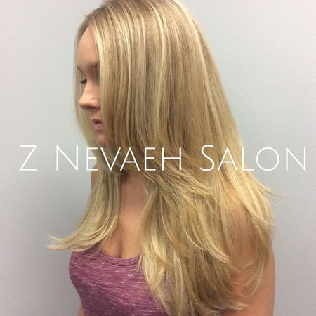 For The Beauty In You @znevaehsalon Check This Out Hair Teamznevaeh @znevaehsalon Blonde Hairstyle Salon Balayage Glamstyle Eye4photography # Photooftheday Fashion Hair Modernsalon Beauty Launchpad Lezlieprice BehindTheChair L'Oreal Professionnel Z Nevaeh Salon Lorealprofessionnelsalon Color Specialist Knoxville Salon Highligting And Contouring Haircut Fashion #style #stylish #love #TagsForLikes #me #cute #photooftheday #nails #hair #beauty #beautiful #instagood #instafashion # Americansalon Longhair Highlights