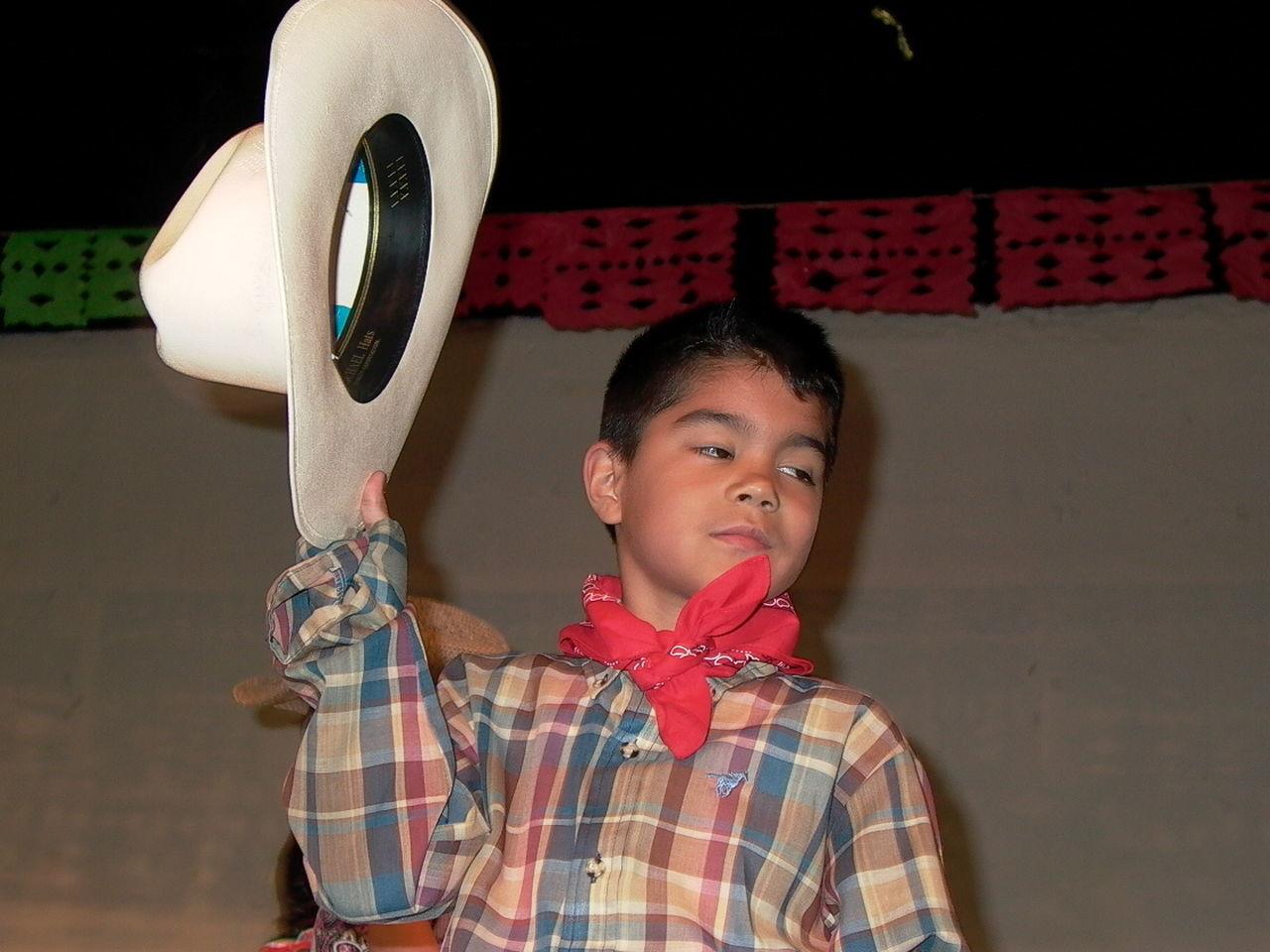 Beautiful stock photos of cowboy, Childhood, Cowboy, Cowboy Hat, Elementary Age