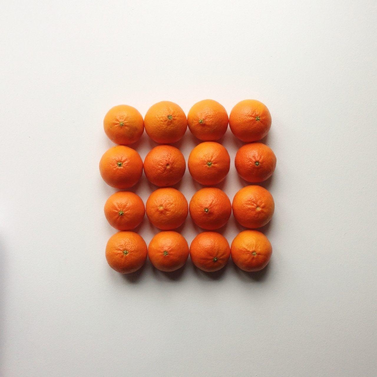 Beautiful stock photos of orange, Arranged, Choice, Close-Up, Food And Drink