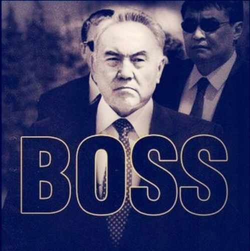 Boss Mr.prezident :D Prezident First Eyeem Photo