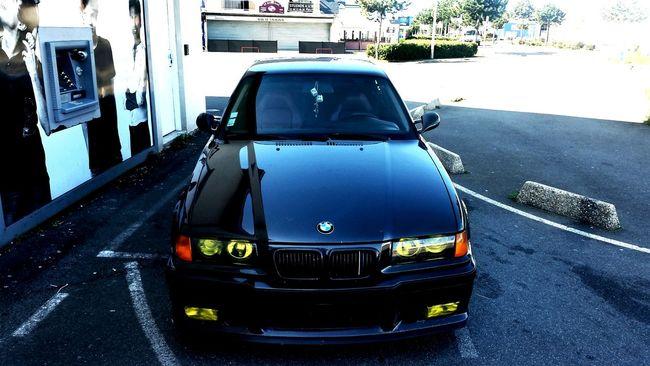 Bmw E36 Bmw M3 E36 318is Stance Stancenation Stanceworks Hellaflush E36