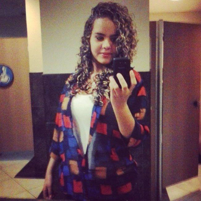""""""" - Quero me perder nestes Teus cabelos, como um colombiano deseja os diamantes! """" ;) noooite Eunomf @meninafashion_ Tudodebom TaValendo VivaAVida VaiSegurando Vivendo Osmelhores Sembora"""