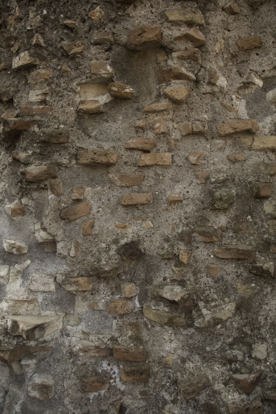 brick background Architecture Backgrounds Brick Built Structure Outdoors Texture Textured  Wall