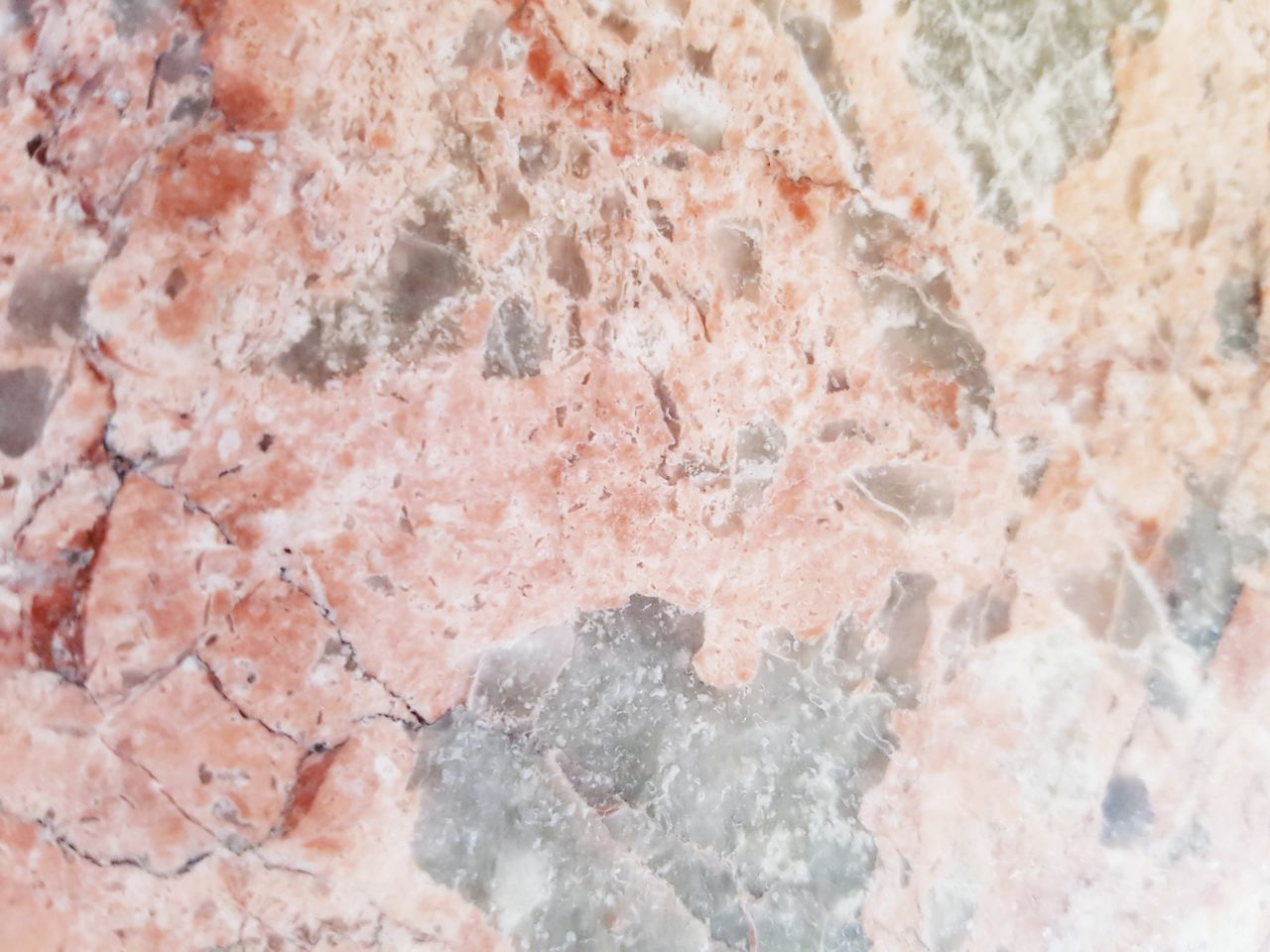 Backgrounds Abstract Full Frame Built Structure Pink Color Textured  Pattern Architecture No People Day Close-up Marble Marbledstone Stone