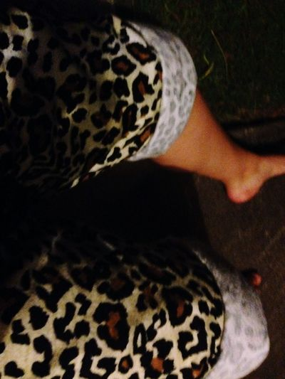 Fav new pj👌👌 Hanging Out