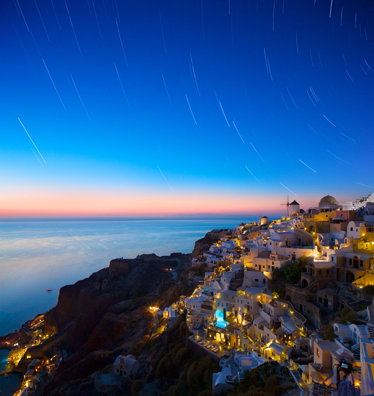 Beautiful stock photos of galaxy,  Architecture,  Astrology,  Astronomy,  Beauty