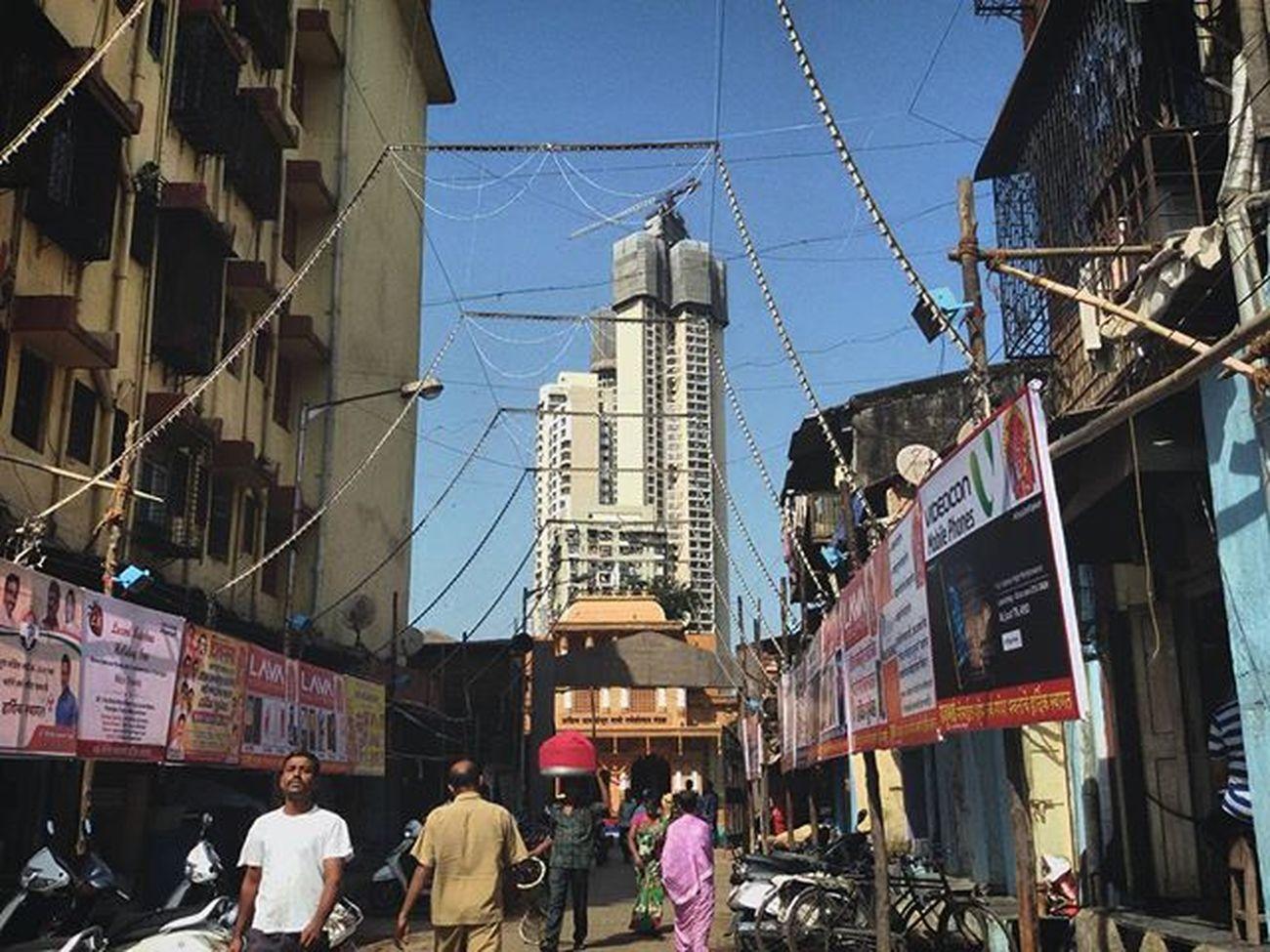Mumbai.... D urban.... Place of Great building Mumbaikar Mumbai_uncensored Mumbai Mumbaibizarre Mumbaimerijaan Buildings Mumbaidairies Mobilephotography PhonePhotography Indian Indianphoto CameraMan Phonephoto Mobilecameraclub Mobile_perfection Mobilecamera Samsunggalaxygrand2 Streetphotography Streetphotographyindia @mumbai_explorer @my.mumbai @mumbai_stories @pixel_panda_ @things2doinmumbai @mumbai_igers @mumbai_igers @itz_mumbai @streets.of.mumbai Maharshtra Maharashtra_ig Insta_maharashtra Maharashtratourism Indianinstagram Indianphotographers indianphotographersclub