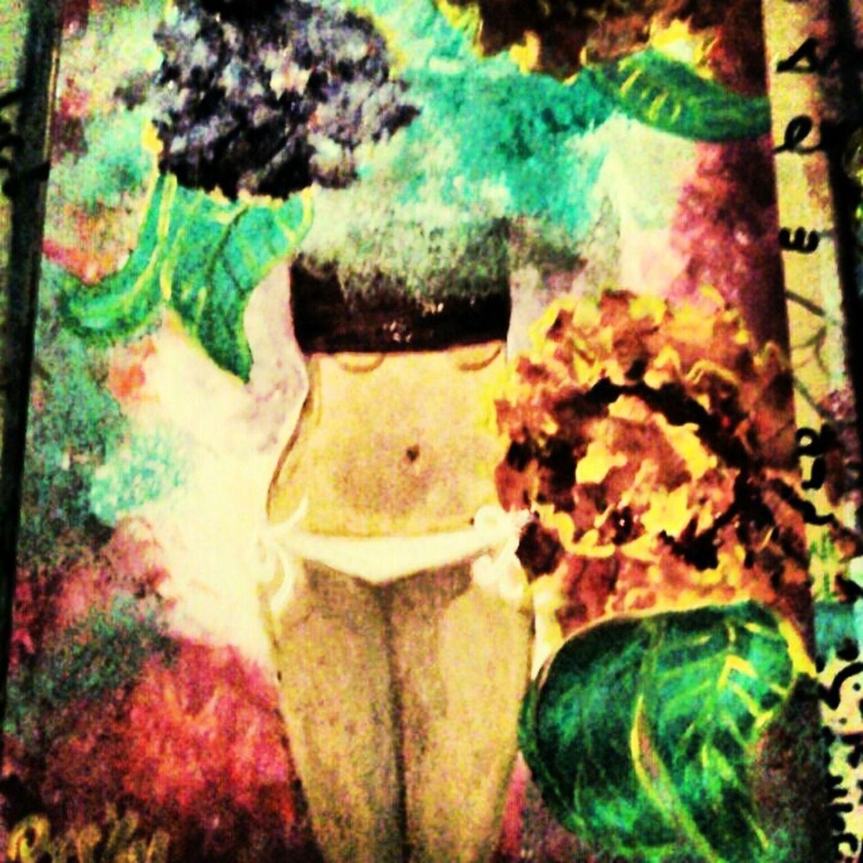 Chic Art Passion My Sweet Addiction