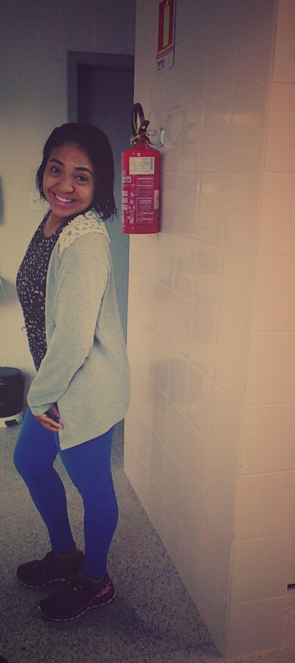 Beautiful Girl Amor ♥ ColegasDeTrabalho Amodemais Amigos Beutiful  Moments Lindo  Love♡