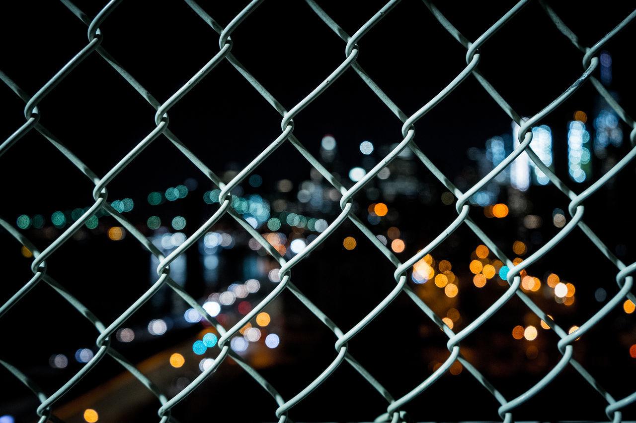 Agameoftones City Cityscape Moody Moodygrams New York New York City Night NYC Outdoors Tones