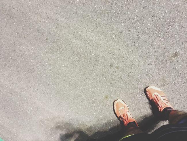 Relaxing Walking Around Enjoying The View 👸👑💄💎💋 Relaxing Enjoying Myself Running Enjoying Life