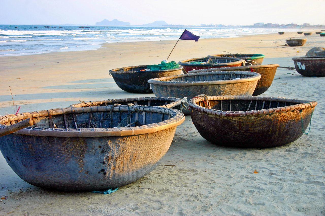 Beautiful stock photos of industrial, Basket, Beach, Container, Day