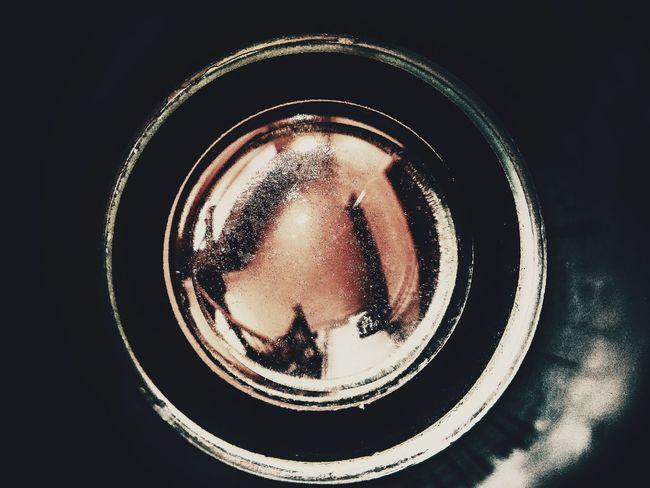 Abstrax Set v1.0 RahimNoel Rahim NY NYC New York Abstrax First Eyeem Photo Beauty In Nature Vivid ❤ Inspirational Beautiful Love