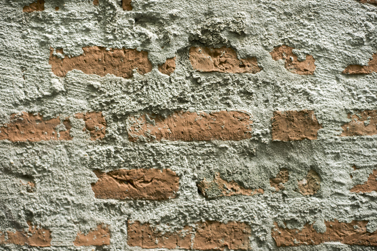 wall - building feature, architecture, built structure, textured, backgrounds, building exterior, weathered, close-up, no people, outdoors, day