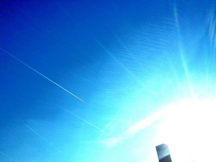 Marcandoladiferencia Skydreams Sky Sky Collection Nice Day