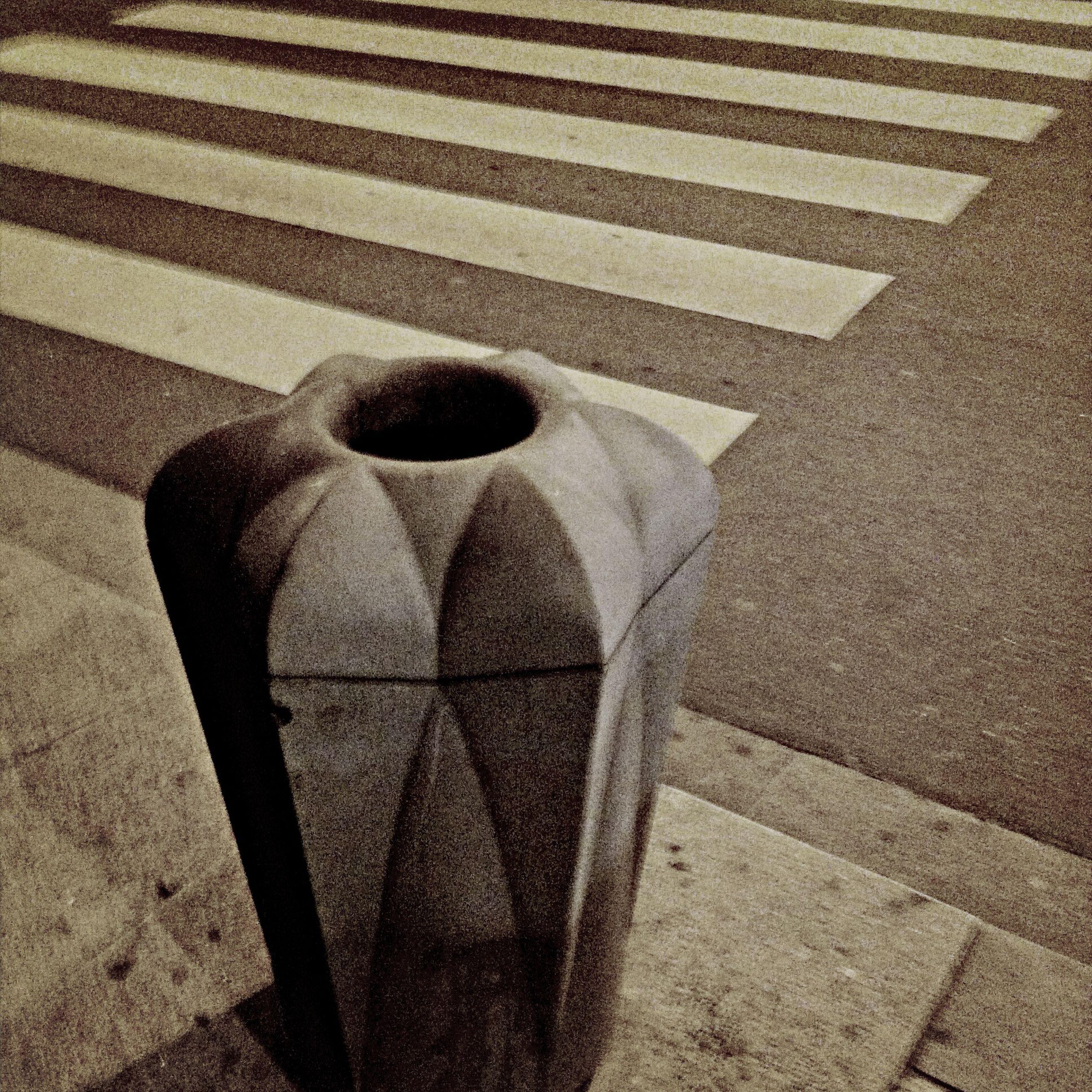 EyeEm Porto Streetphotography NEM Street NEM Submissions