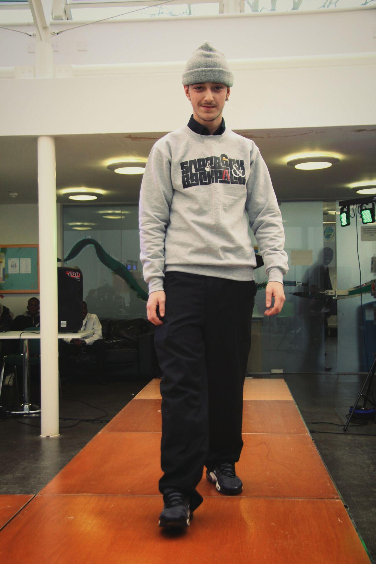 OkayApparel First Eyeem Photo Fashion Clothing Streetwear London Clothing Brand Snapback