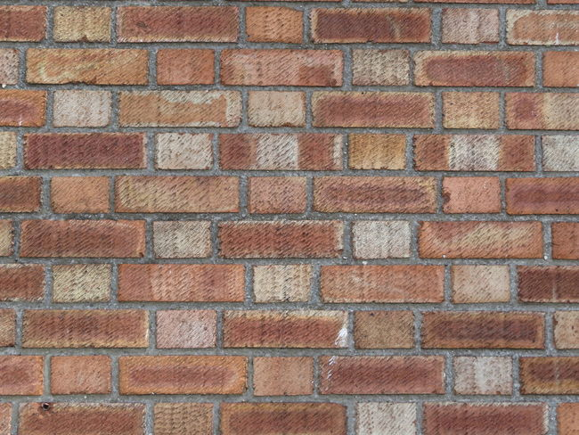 Brick Brick Wall Bricks Brick Wall Brickwork  Brick Work Architecture Brick Wall Architecture Built Structure Full Frame Backgrounds Wall - Building Feature Textured  Pattern Close-up Building Exterior Brick Day Outdoors Contrasts Vibrant Color EyeEm Best Shots - Architecture in Great Britain