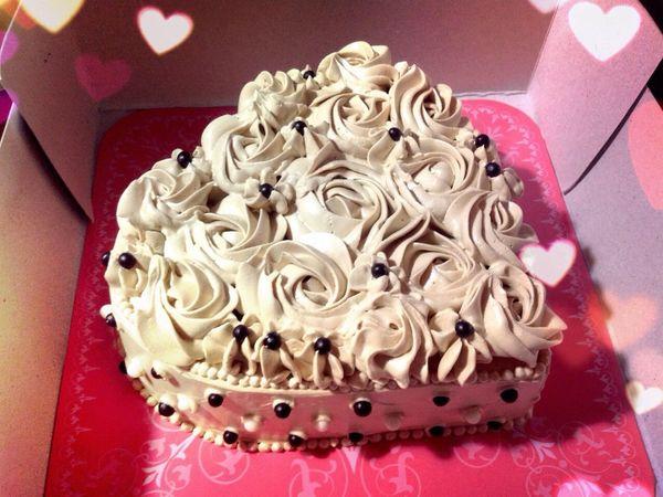 Cakes Bakery Coffee Cake Sweet