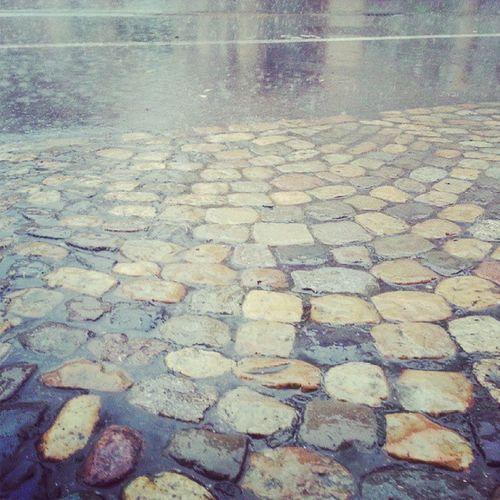 G wie Gewitterregen, intensiver Liestal ABCFee @feemail