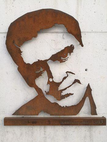Mário Carvalho Escritaria
