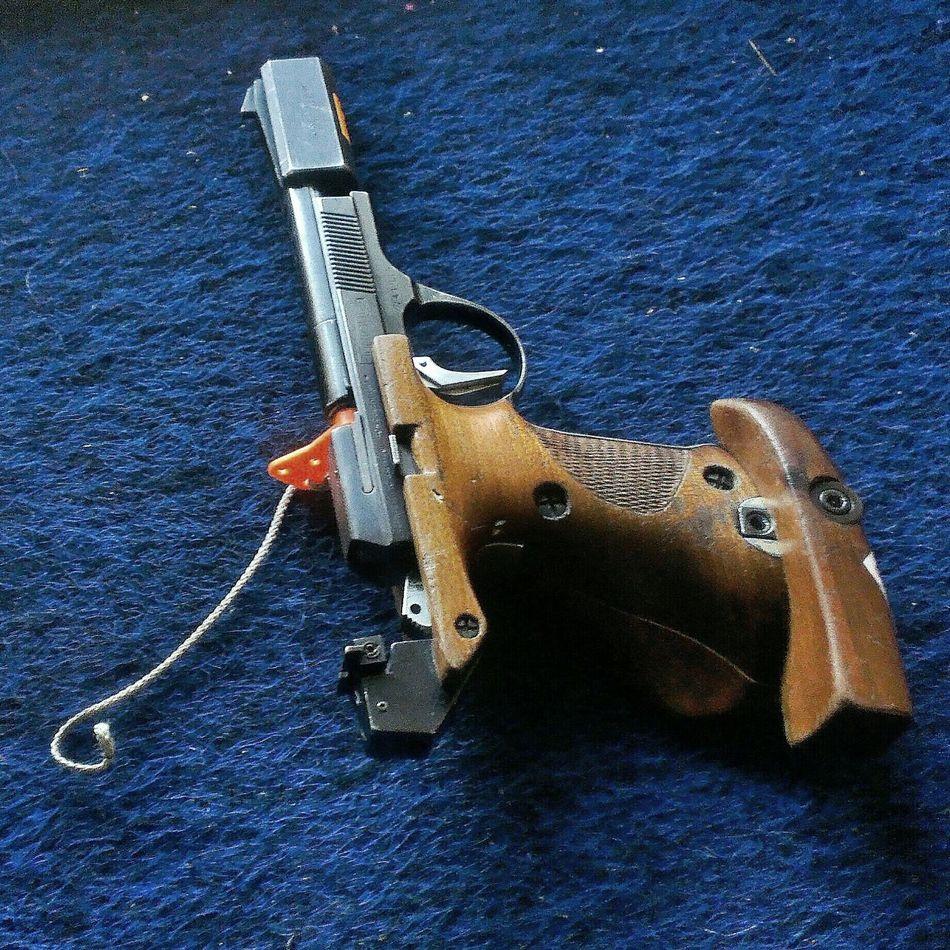 Beautiful stock photos of gun, NULL
