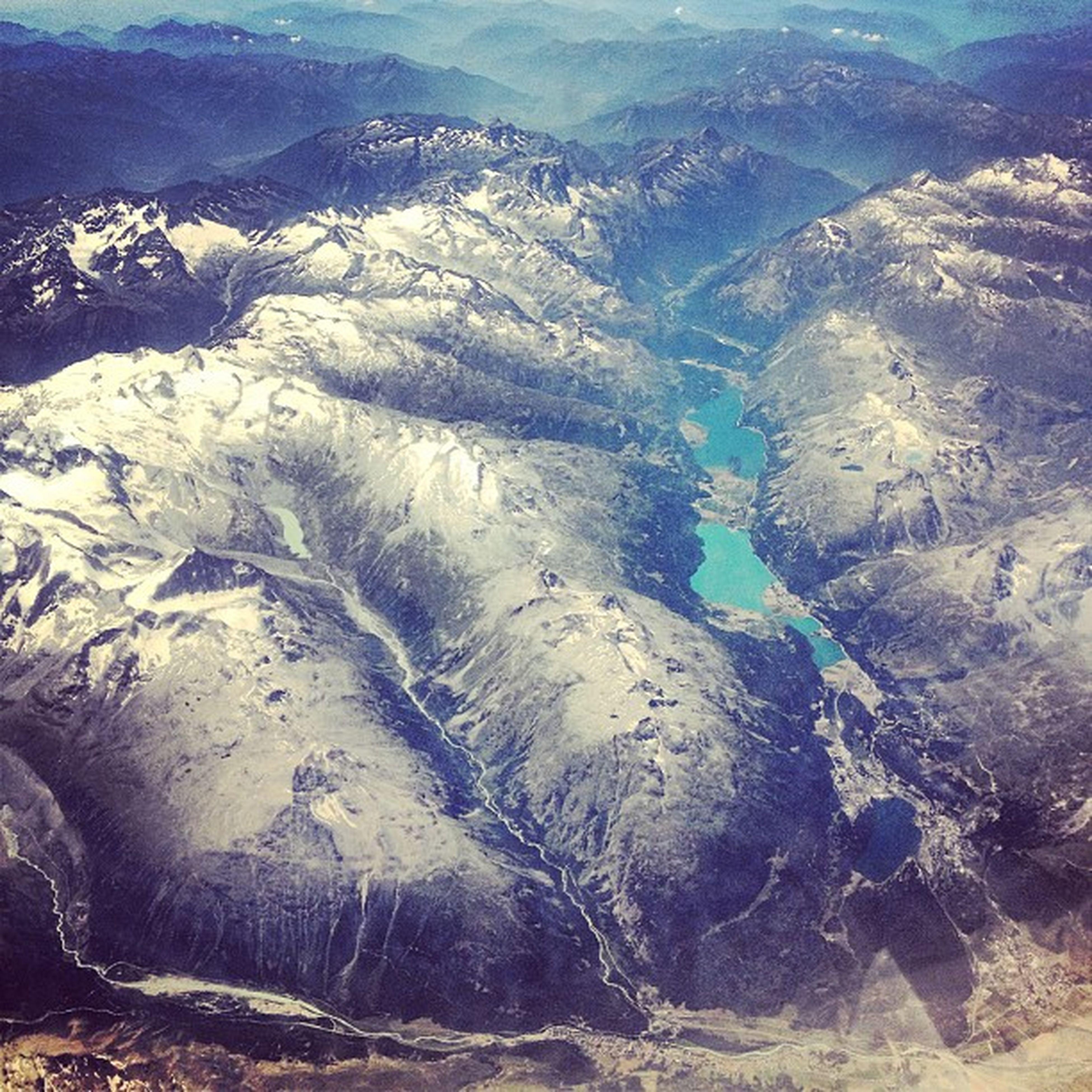Switzerland Swizzalps Mountains Lake Highup Flying Egypttomanchester Traveling Beautiful Followme