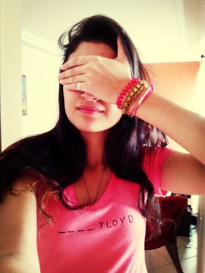 pink floyd !!!!!!! :) That's Me Pinkfloyd Nosmile Withfilter