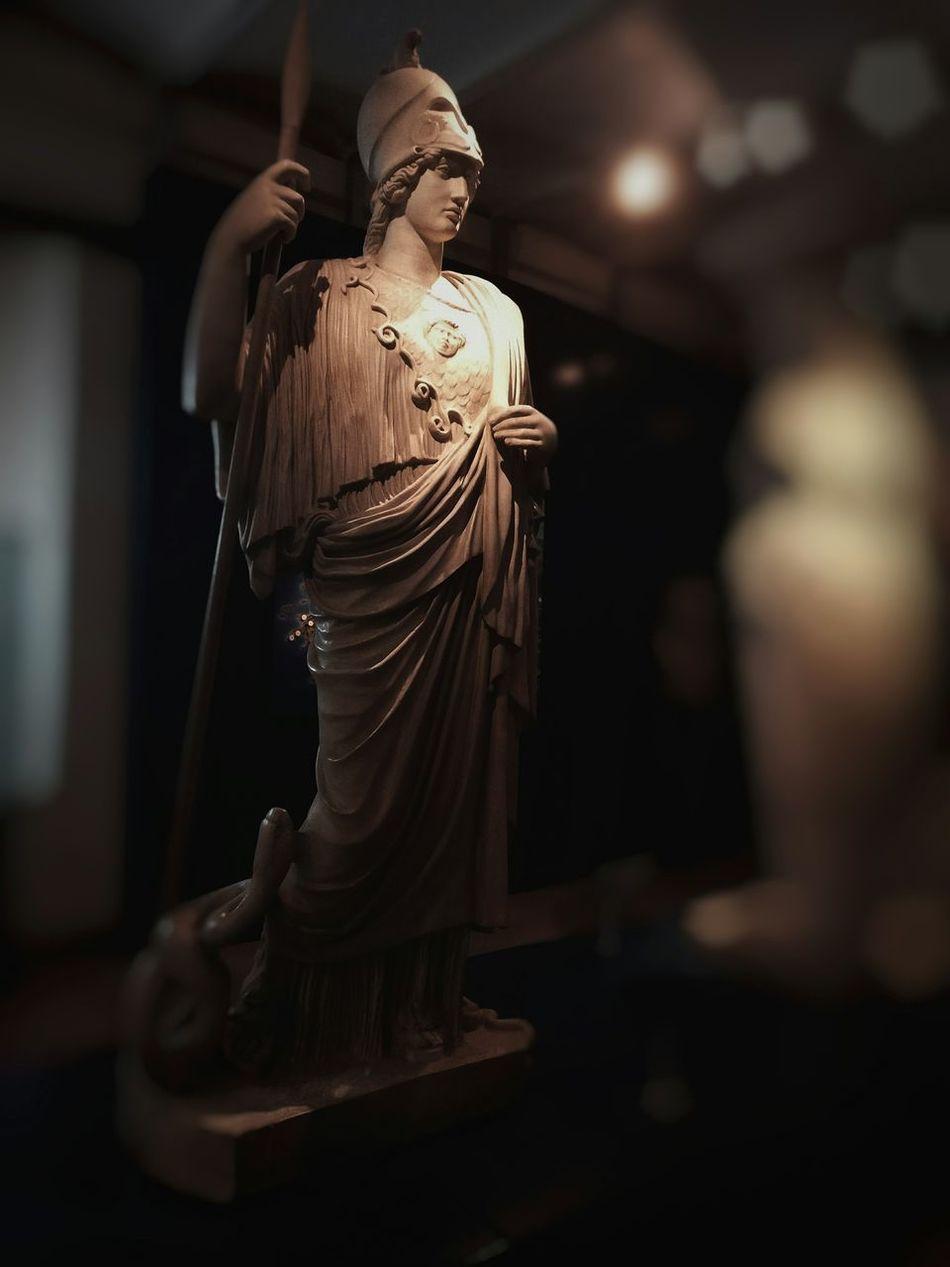The Human Body Arts Culture And Entertainment Adult Greek Grecia Sculptures Minerva Sabiduria EyeEmNewHere 3XSPUnity