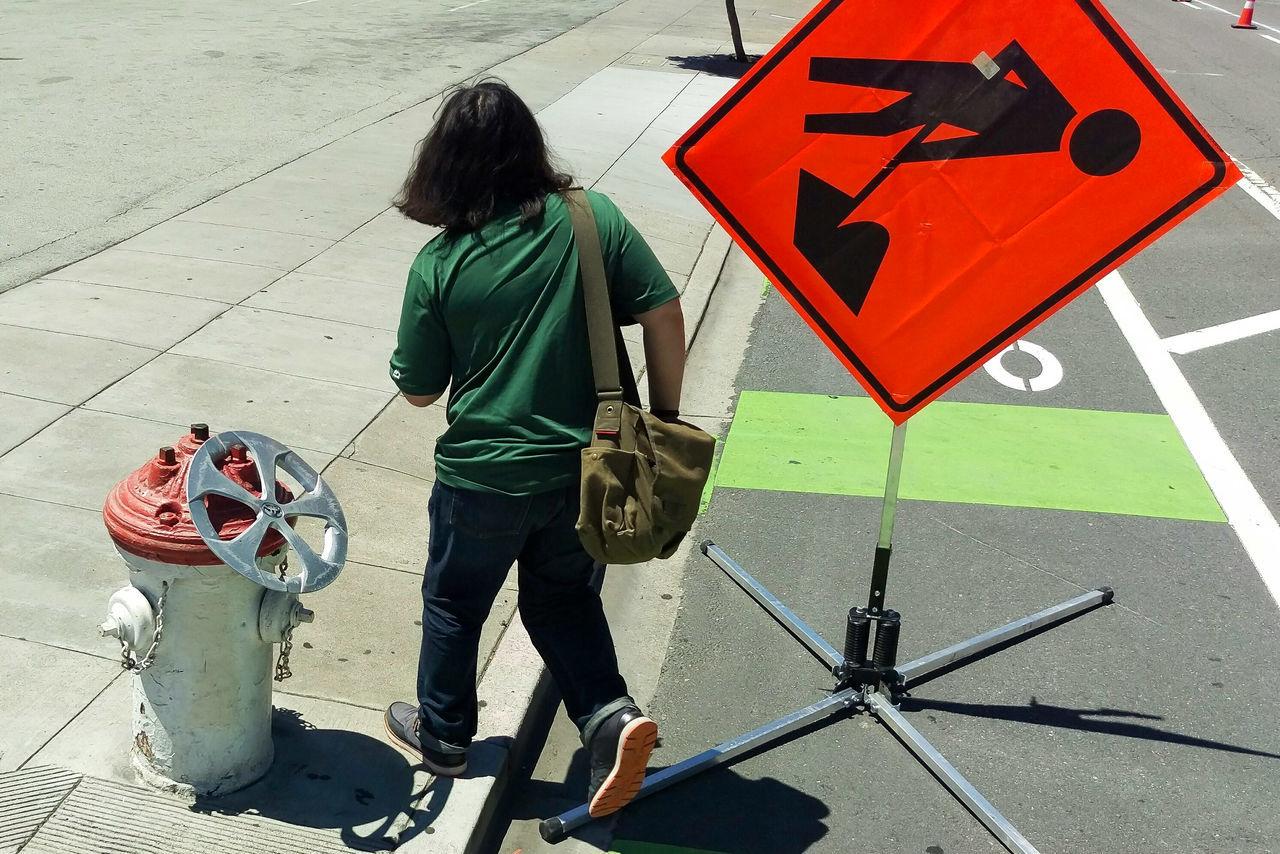 Street Photography Streetphotography San Francisco