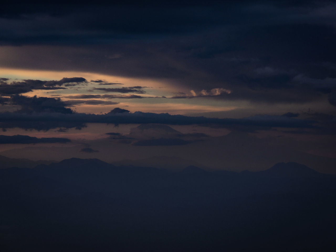 Beauty In Nature Cloud - Sky Day Landscape Landscapes Lesotho Majestic Nature Nature Nature_collection Naturelovers No People Outdoor Outdoor Photography Outdoors Outside Scenics Silhouette Sky Sundown Sunset Tranquil Scene Tranquility Usambara UsambaraMountains