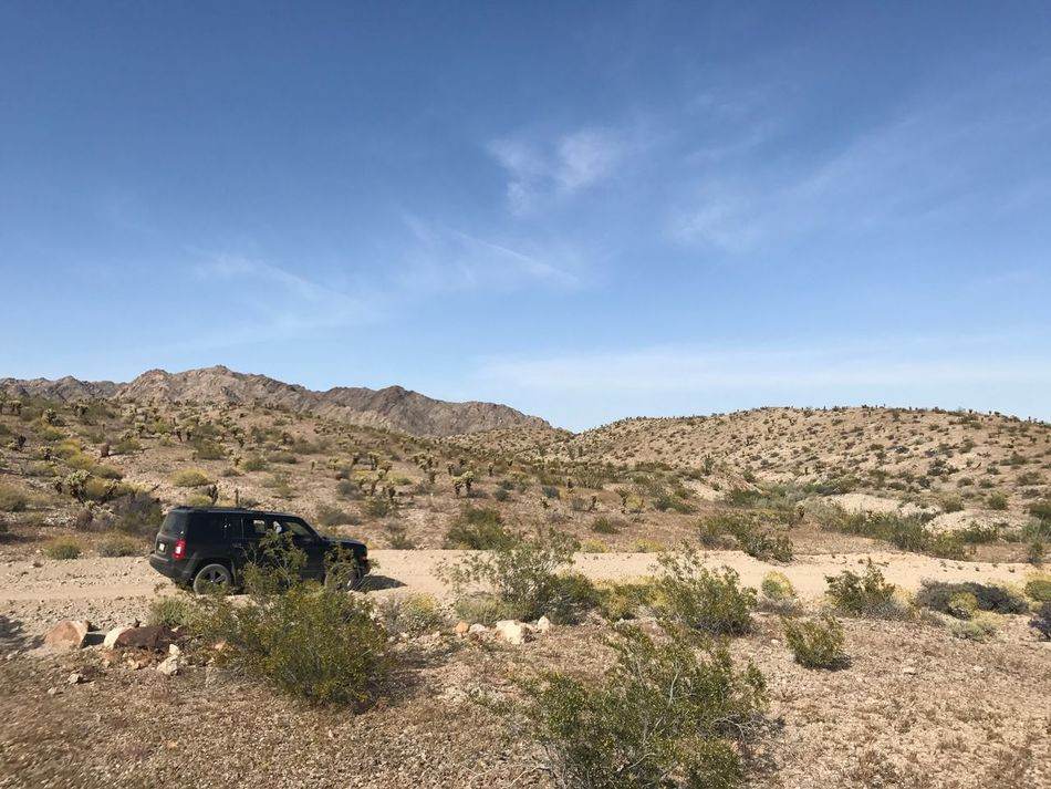 Landscape Land Vehicle Nature Off-road Vehicle 4x4 Travel Sky Mode Of Transport Mountain Day Transportation Beauty In Nature Scenics Adventure Tranquility Outdoors No People Dirt Road Backroads EyeEm Nature Lover Arid Landscape Desert Beauty Wilderness Area