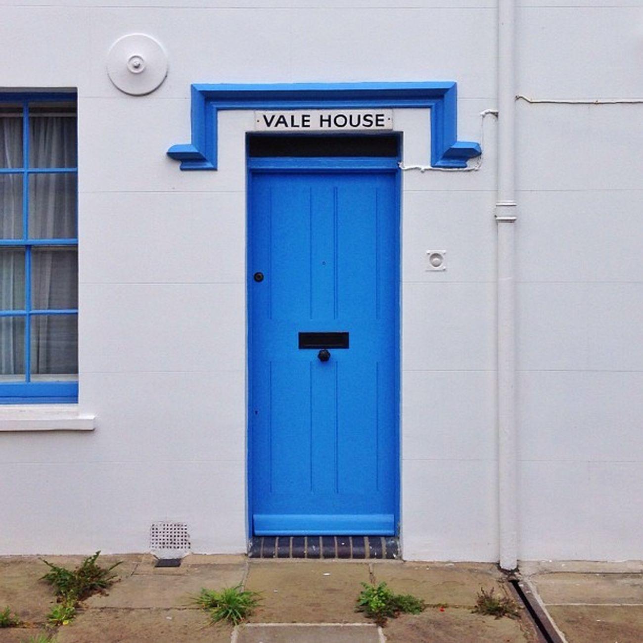 Just the #blue #doors ??☀️????? #hampstead #alan_in_london #gf_uk #gang_family #igers_london #insta_london #london_only #thisislondon #from_city #ic_cities_london #ig_england #love_london #gi_uk #ig_london #londonpop #allshots_ #aauk #mashpics #pro_shoo Igers_london Ig_england Love_london Ic_cities_london Doors Ig_london Blue Aauk Gang_family Capture_today Londonpop Loveyoursummer Allshots_ Mashpics London_only Top_masters Hampstead  From_city Gf_uk Pro_shooters Alan_in_london Insta_london Thisislondon Gi_uk