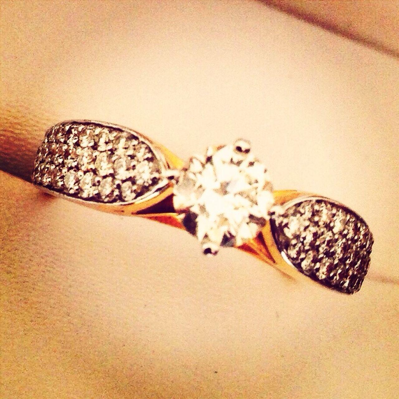 Beautiful stock photos of diamond, NULL