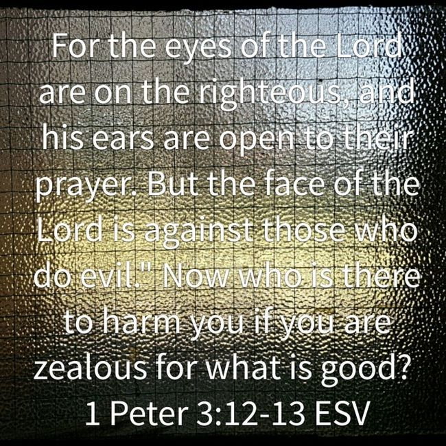 Open Your Eyes Look And See  God Sees What You Do Jesus Christ Is Life Looking Through The Window Translucent Glass