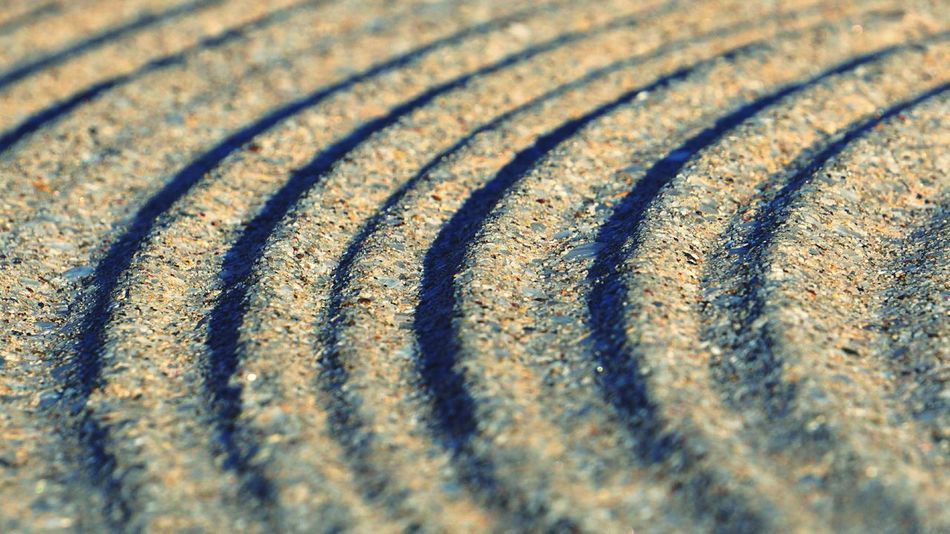 Beautiful stock photos of texture, Abstract, Backgrounds, Close-Up, Curve
