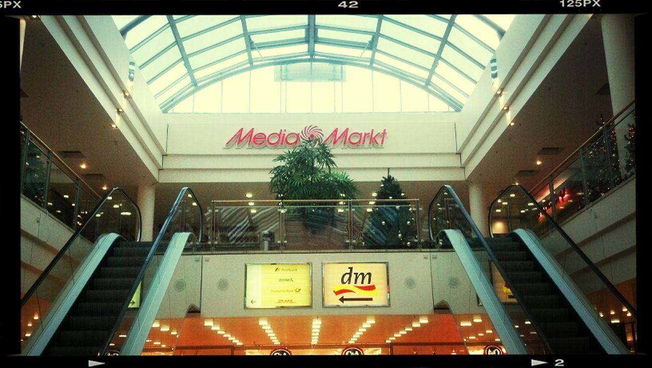 Thueringen Park Erfurt The Mall Mall Erfurt Thüringen Park Dm Drogerie