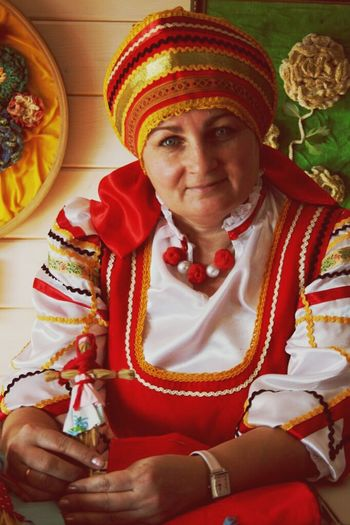галерея мечта туриста©®™ Масленица2015 народный костюм Russian Tradition Human Photography Russian Woman EyeEm Gallery Eye4photography  Peoplephotography Popular