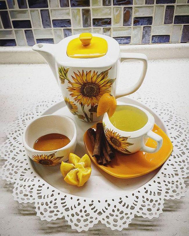 Grip olduyasanız, tarçın çayı bol limonlu ve ballı. 😧😥😩😳😷Kendinizi sevin şımartın, iyi geliyor.☺😊 Grip Tarcin Cayi Instagood In Instalike Instagramers Good Grip Hasta