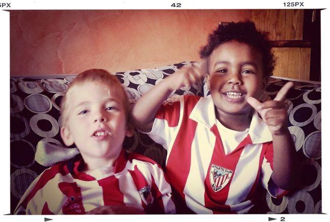 My Kids Children's Portraits Cheese! Athletic Club