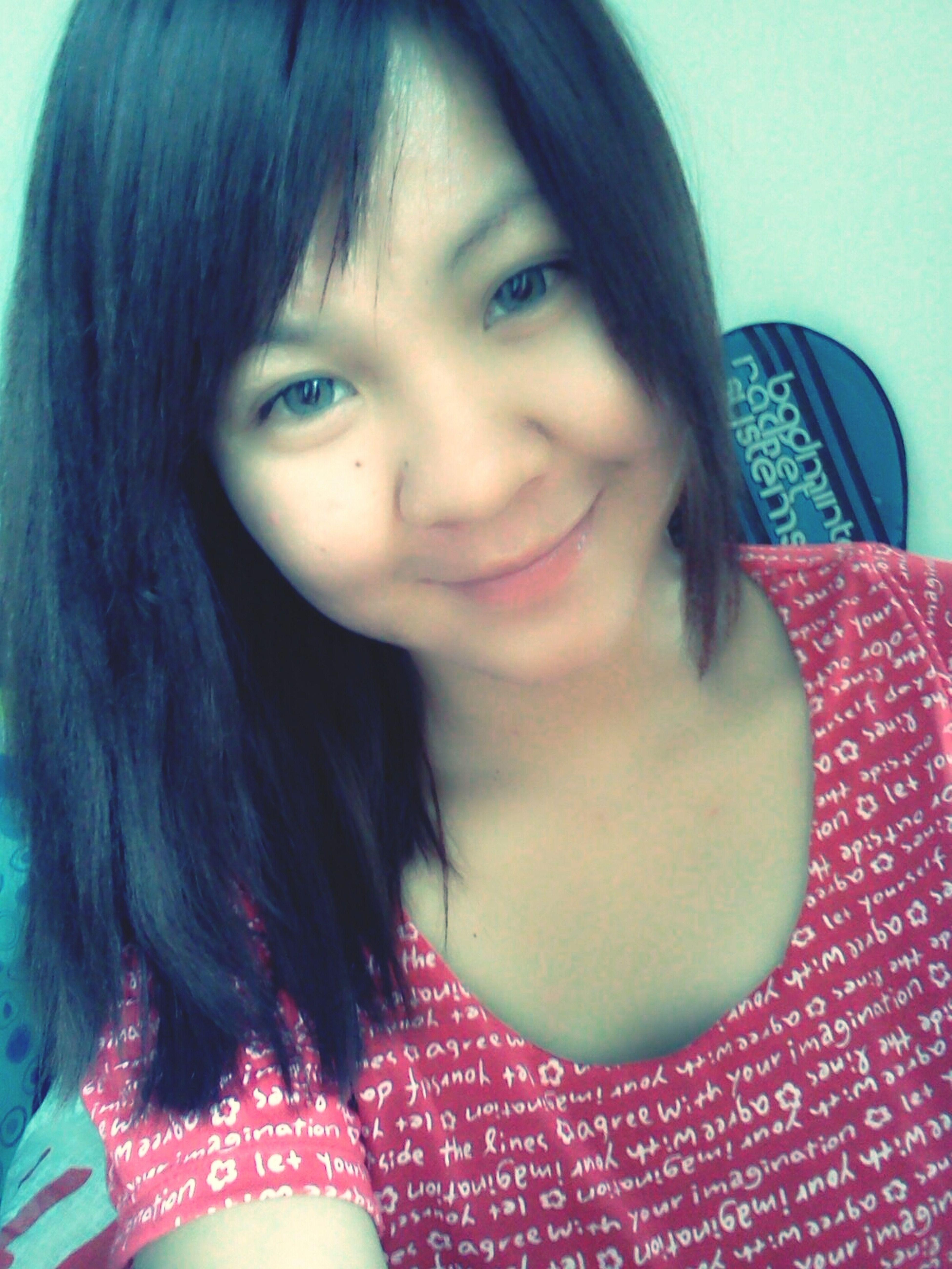 Hi! Follow me? :) Asian Malaysia Borneo Likeforlike Followforfollow Goodnight